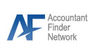 Accountant Finder Network